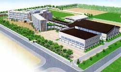 北海道教育庁 札幌北高等学校