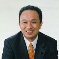 北海道議会議員 建設常任委員長 ...
